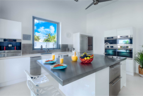 The-Beach-House-Meads-Bay-Anguilla-Ushombi-22