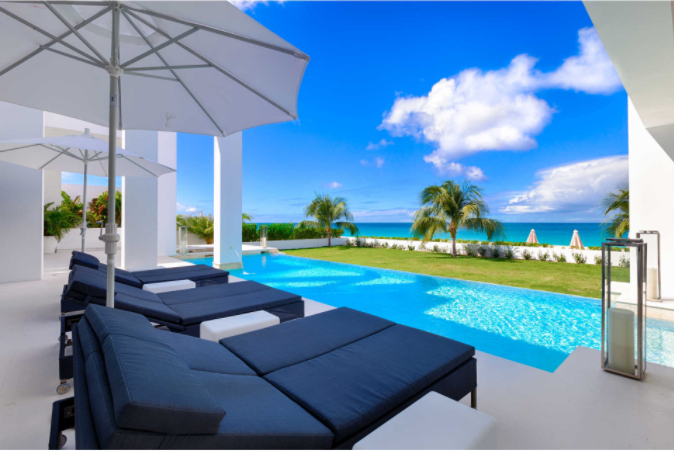 The-Beach-House-Meads-Bay-Anguilla-Ushombi-23