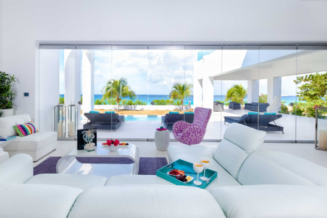 The-Beach-House-Meads-Bay-Anguilla-Ushombi-29
