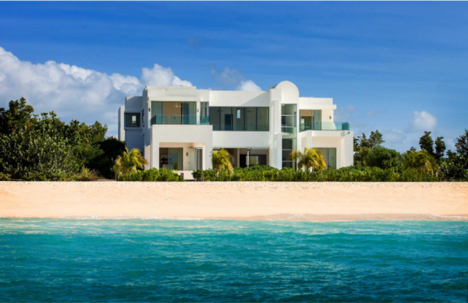 The-Beach-House-Meads-Bay-Anguilla-Ushombi-5