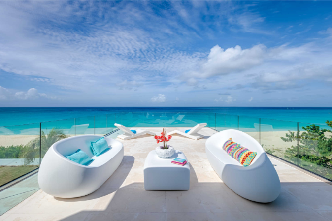 The-Beach-House-Meads-Bay-Anguilla-Ushombi-6