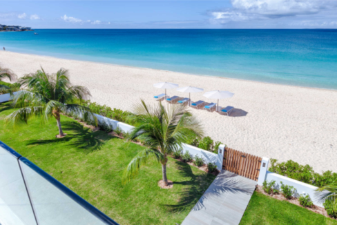 The-Beach-House-Meads-Bay-Anguilla-Ushombi-8