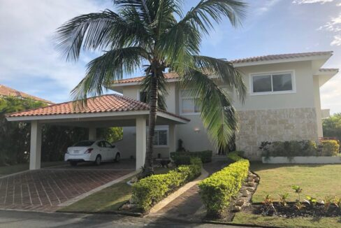 Villa-Yasmin-Punta-Cana-Dominican-Republic-Ushombi-1