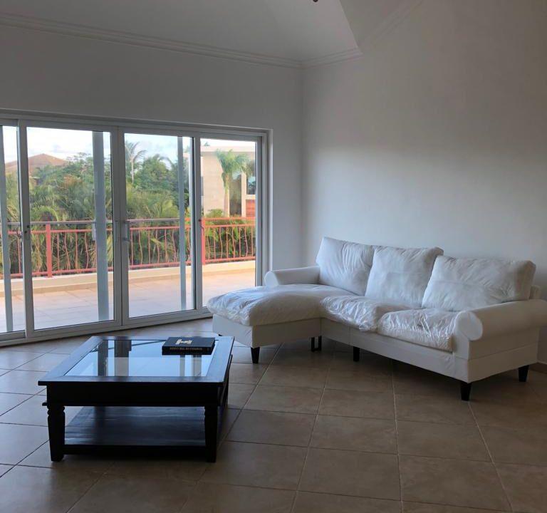 Villa-Yasmin-Punta-Cana-Dominican-Republic-Ushombi-22