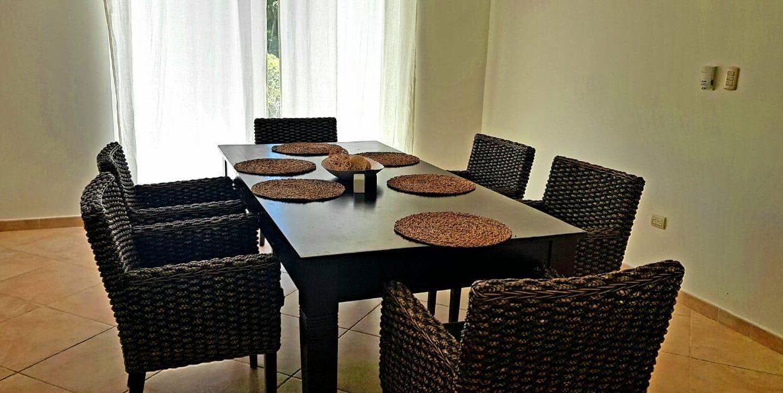 Villa-Yasmin-Punta-Cana-Dominican-Republic-Ushombi-24