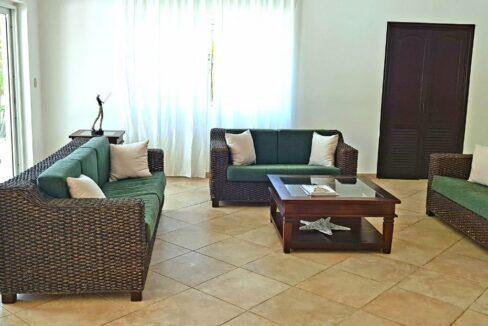 Villa-Yasmin-Punta-Cana-Dominican-Republic-Ushombi-3