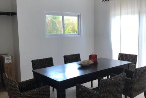 Villa-Yasmin-Punta-Cana-Dominican-Republic-Ushombi-6