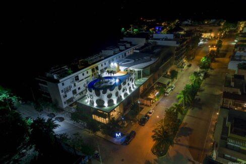 Zazil-Ha-05-Coco-Beach-Playa-del-Carmen-Mexico-Ushombi-3