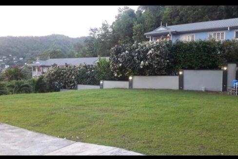 carenage-arielle-gardens-modern-home-trinidad-and-tobago-ushombi-15