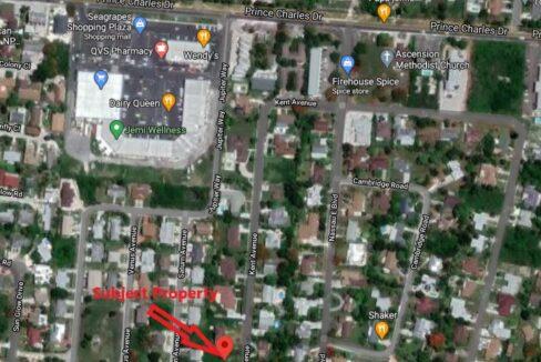 eastern-district-land-lot-nassau-bahamas-ushombi-4