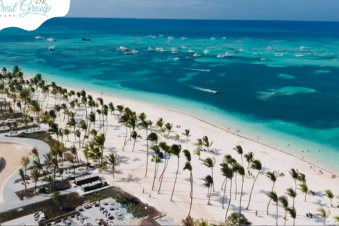 exclusive-and-luxurious-1br-condo-punta-cana-dominican-republic-ushombi-1