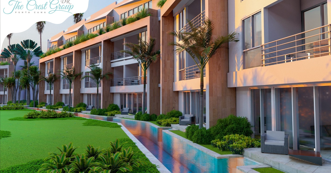 exclusive-and-luxurious-1br-condo-punta-cana-dominican-republic-ushombi-14