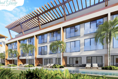exclusive-and-luxurious-1br-condo-punta-cana-dominican-republic-ushombi-2