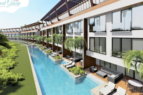 exclusive-and-luxurious-1br-condo-punta-cana-dominican-republic-ushombi-4