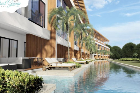 exclusive-and-luxurious-1br-condo-punta-cana-dominican-republic-ushombi-6