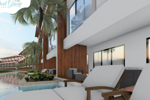 exclusive-and-luxurious-1br-condo-punta-cana-dominican-republic-ushombi-7