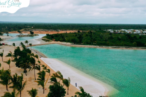 exclusive-and-luxurious-1br-condo-punta-cana-dominican-republic-ushombi-9