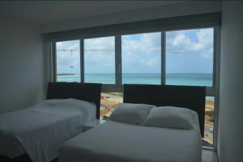 je-irausquin-boulevard-blue-residences-eagle-beach-aruba-ushombi-10