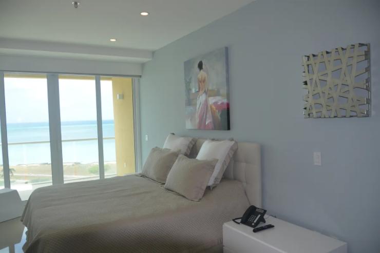 je-irausquin-boulevard-blue-residences-eagle-beach-aruba-ushombi-13