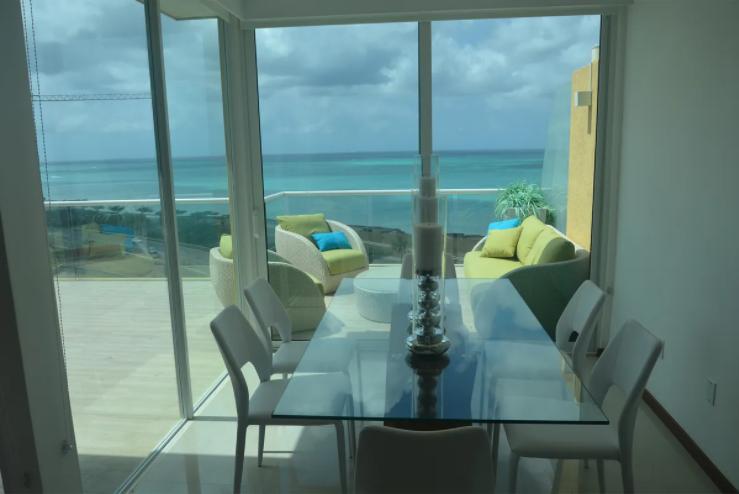 je-irausquin-boulevard-blue-residences-eagle-beach-aruba-ushombi-4