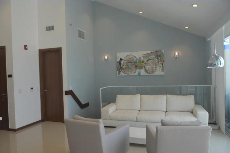je-irausquin-boulevard-blue-residences-eagle-beach-aruba-ushombi-6