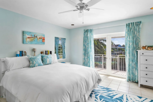 12-sand-dollar-sandyport-cable-beach-nassau-bahamas-ushombi-15