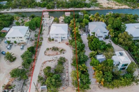 14-Waterview-Street-Providenciales-Turks-and-Caicos-Ushombi-1