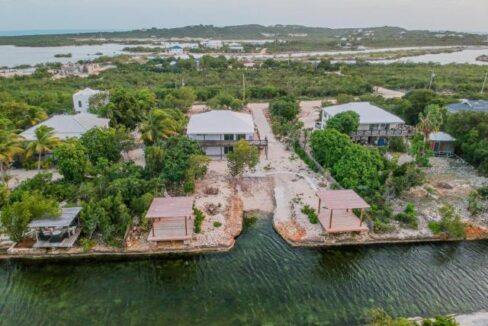 14-Waterview-Street-Providenciales-Turks-and-Caicos-Ushombi-2