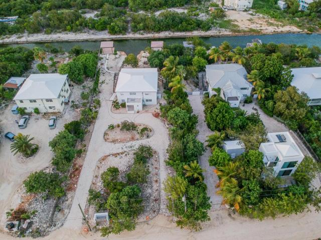14-Waterview-Street-Providenciales-Turks-and-Caicos-Ushombi-3