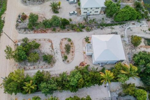 14-Waterview-Street-Providenciales-Turks-and-Caicos-Ushombi-4