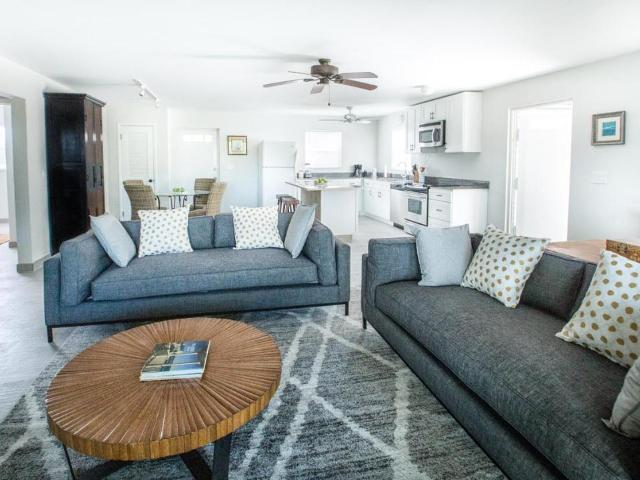 14-Waterview-Street-Providenciales-Turks-and-Caicos-Ushombi-5