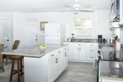 14-Waterview-Street-Providenciales-Turks-and-Caicos-Ushombi-7