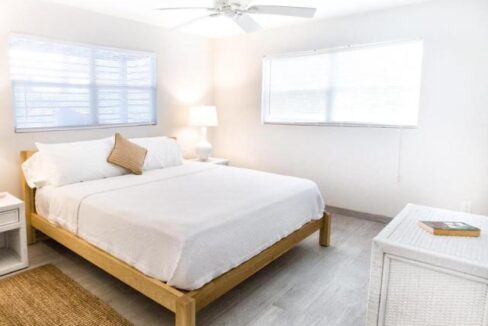 14-Waterview-Street-Providenciales-Turks-and-Caicos-Ushombi-8