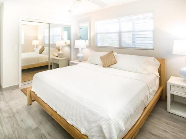 14-Waterview-Street-Providenciales-Turks-and-Caicos-Ushombi-9