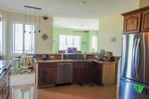 4-bedroom-house-for-sale-in-portland-jamaica-ushombi-10