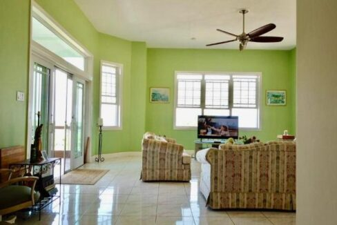 4-bedroom-house-for-sale-in-portland-jamaica-ushombi-14