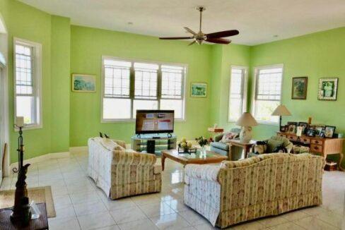 4-bedroom-house-for-sale-in-portland-jamaica-ushombi-15
