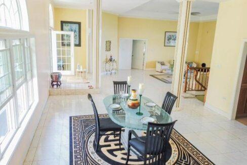 4-bedroom-house-for-sale-in-portland-jamaica-ushombi-16