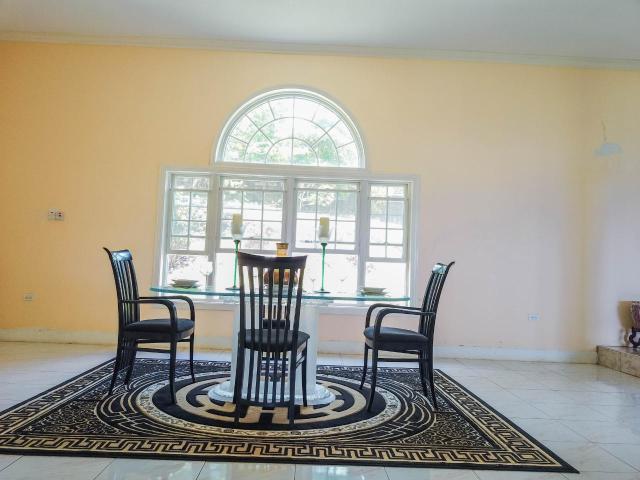 4-bedroom-house-for-sale-in-portland-jamaica-ushombi-17
