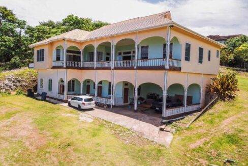 4-bedroom-house-for-sale-in-portland-jamaica-ushombi-18