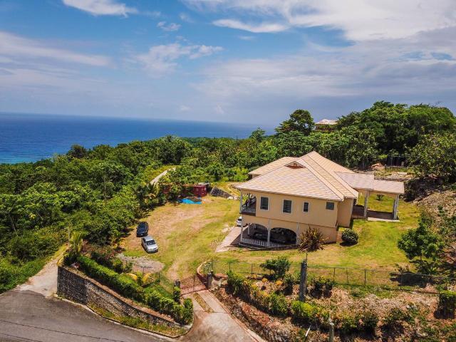 4-bedroom-house-for-sale-in-portland-jamaica-ushombi-19