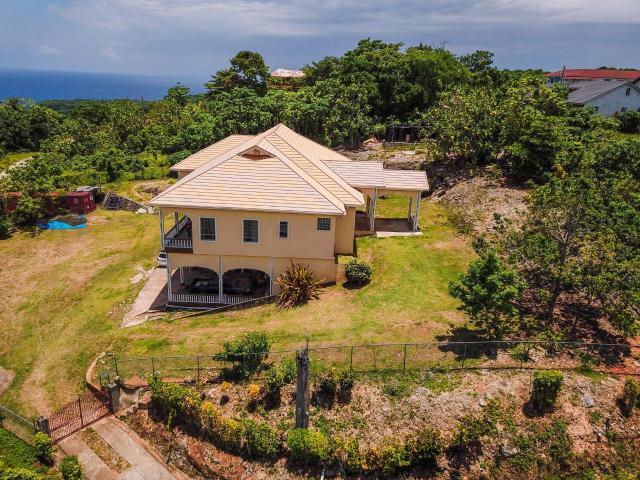 4-bedroom-house-for-sale-in-portland-jamaica-ushombi-2