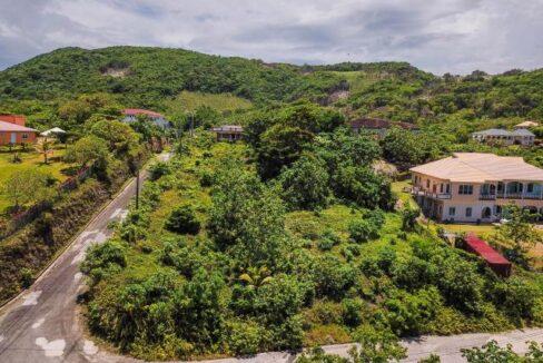 4-bedroom-house-for-sale-in-portland-jamaica-ushombi-20
