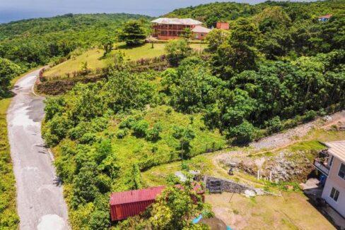 4-bedroom-house-for-sale-in-portland-jamaica-ushombi-21