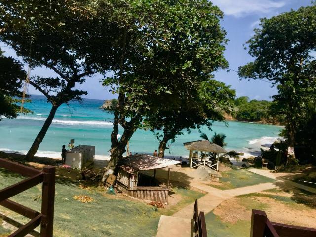 4-bedroom-house-for-sale-in-portland-jamaica-ushombi-22