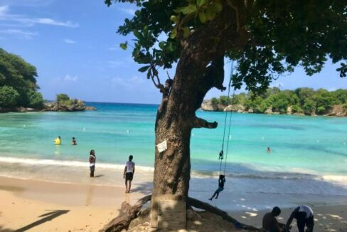 4-bedroom-house-for-sale-in-portland-jamaica-ushombi-23