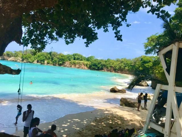 4-bedroom-house-for-sale-in-portland-jamaica-ushombi-24