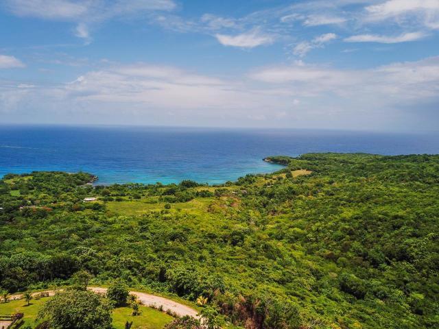 4-bedroom-house-for-sale-in-portland-jamaica-ushombi-25