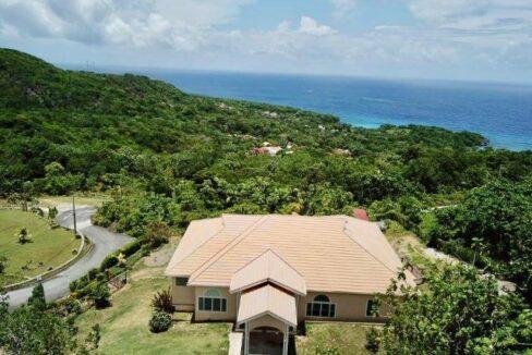 4-bedroom-house-for-sale-in-portland-jamaica-ushombi-26