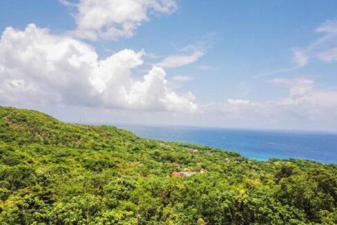 4-bedroom-house-for-sale-in-portland-jamaica-ushombi-27